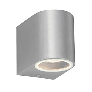 Ruano 1 Light Outdoor Flush Mount By Sol 72 Outdoor
