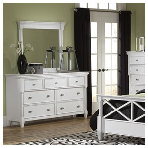 Bathroom Cabinet Layout Design