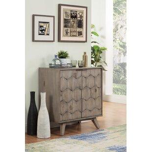 Lola Bar Cabinet