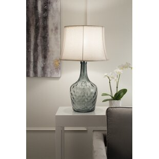 Chattooga 30 Table Lamp