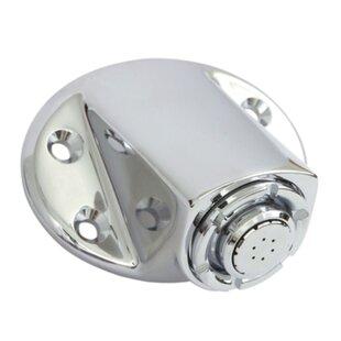 Moen M-Dura Vandal Proof Shower Head