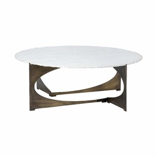 Nailsworth Coffee Table