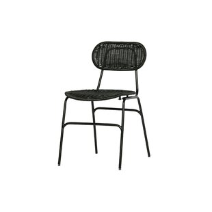 Kennard Dining Chair (Set Of 2) By Bay Isle Home
