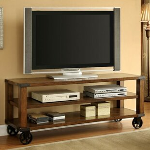 Wheless Classy TV Stand for TVs up to 60