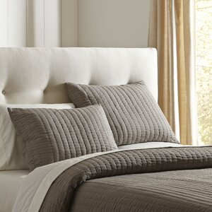 Julia Quilted Bedding Collection