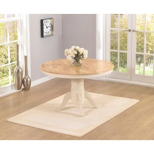 Bartett Dining Table By Breakwater Bay