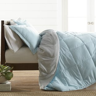 Comforter And Sheets