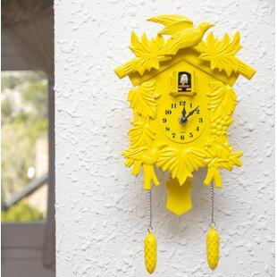 Bonie Wall Clock