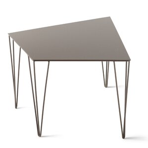 Chele Coffee Table by ATIP..