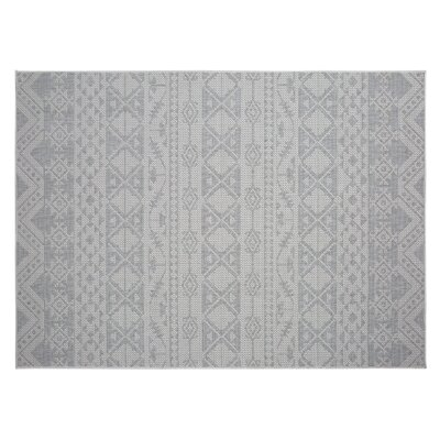 Indoor Amp Outdoor Polypropylene Area Rugs You Ll Love In