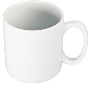 16 oz. Stackable Mug (Set of 4)