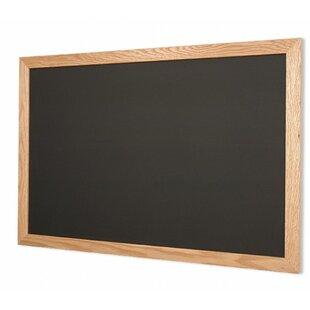 Small Magnetic Chalkboard Wayfair