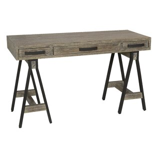 Trent Austin Design Algonquin Writing Desk
