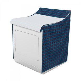 Washing Machine Cover Wayfair