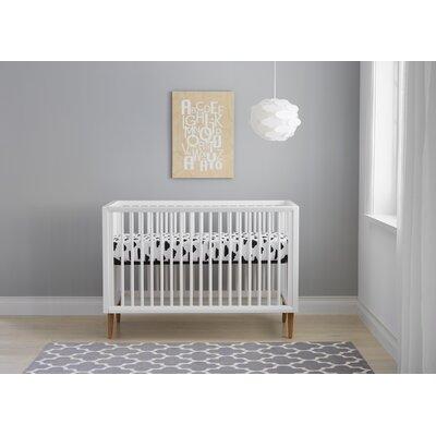 Standard Cribs You Ll Love In 2020 Wayfair