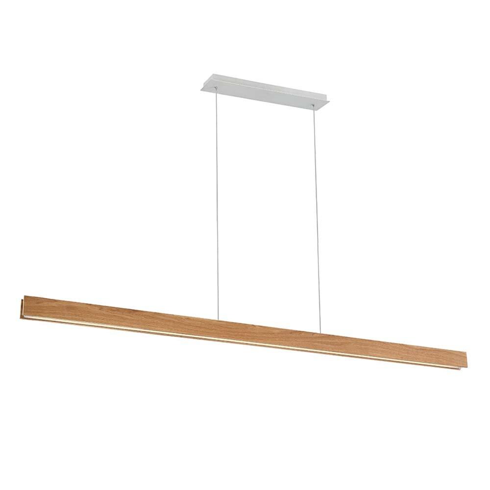 Modern Forms Drift 1 Light Single Square Rectangle Led Pendant Reviews Perigold