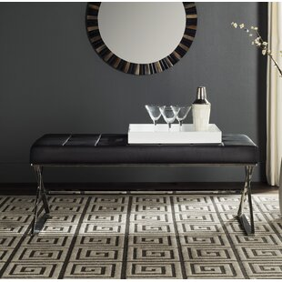 Cochran Upholstered Bench