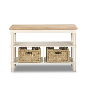 Holst Accent Chest by Highland Dunes