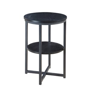 Watson End Table by Crown Mark