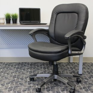 Boss Office Products High-..