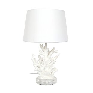 Merveilleux Sea Coral Lamps   Wayfair