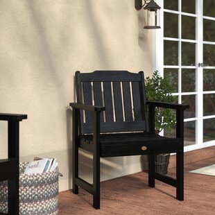 Amelia Patio Chair