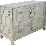 Treviso Accent Cabinet by Brownstone Furniture