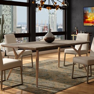 Reliford Dining Table