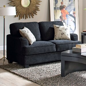 Loveseat by Wildon Home ?