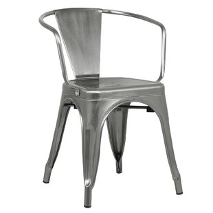 Chelsea Dining Chair (Set of 2)
