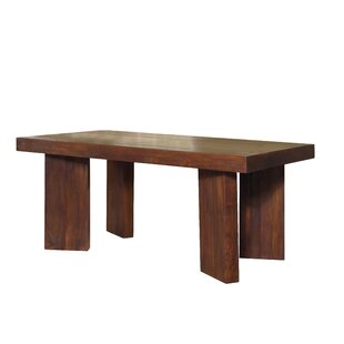 Modus Furniture Palindrome Dining Table