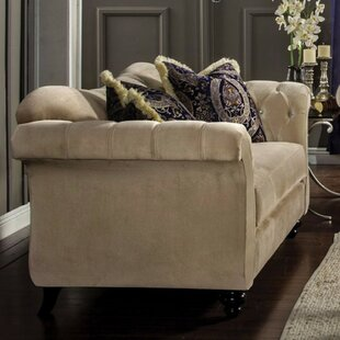 Gallardo Stylish Sofa