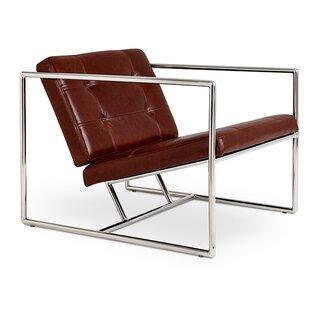 Delano Armchair by Gus* Modern