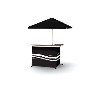 Classic Bar Table by Best of Times