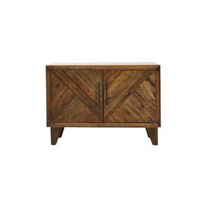 Sideboard Kailey von Laurel Foundry