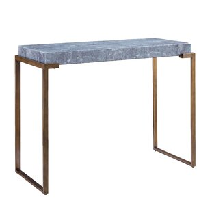 Jessup Console Table By Canora Grey