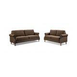 Anyjha 2 Piece Standard Living Room Set by Red Barrel Studio®