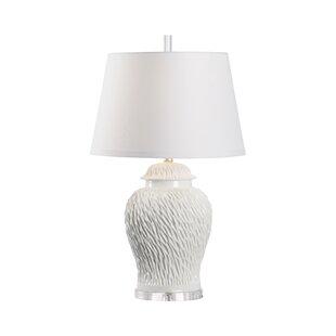 Wildwood Munch 31'' Table Lamp