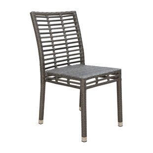 https://secure.img1-fg.wfcdn.com/im/37282138/resize-h310-w310%5Ecompr-r85/5084/50846565/graphite-stacking-patio-dining-chair.jpg