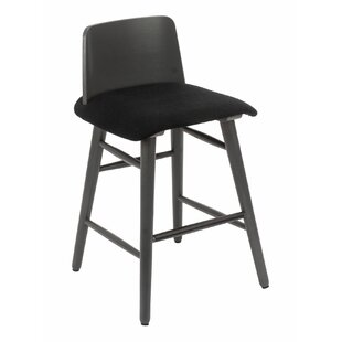 31 Bar Stool Florida Seating