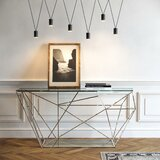 Rehoboth Console Table by Brayden Studio®