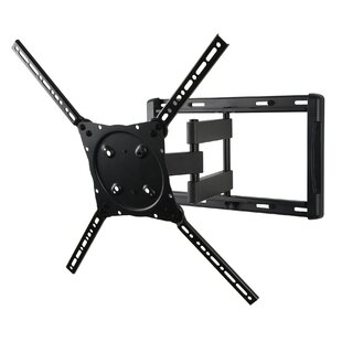 Full-Motion Articulating Wall Mount for 42