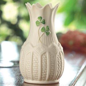 Cashel Mini Vase
