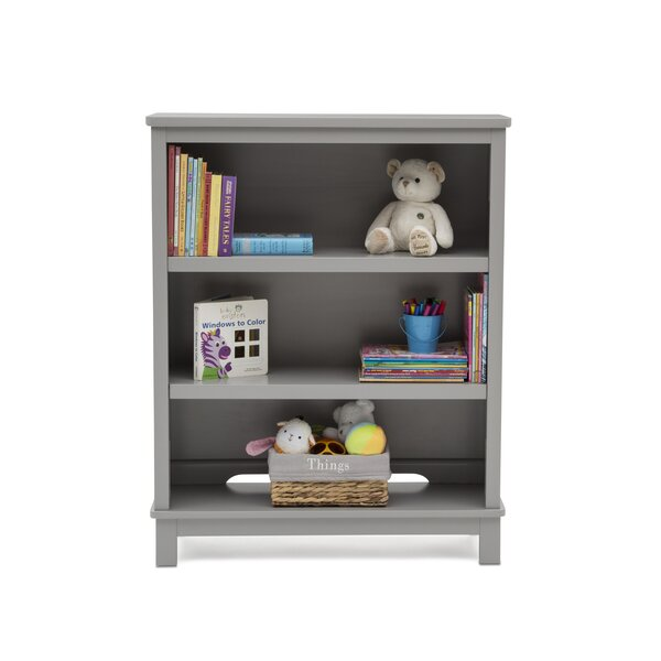 premium selection 53eba 69961 Baby & Kids Bookcases You'll Love in 2019 | Wayfair