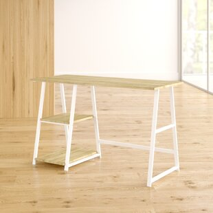 Sadie Desk By Zipcode Design