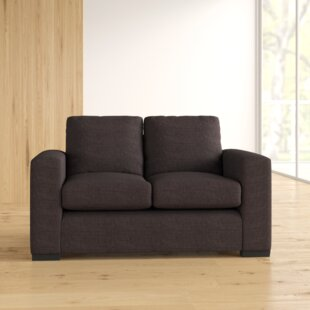 Mandeville 2 Seater Sofa Bed By Mercury Row