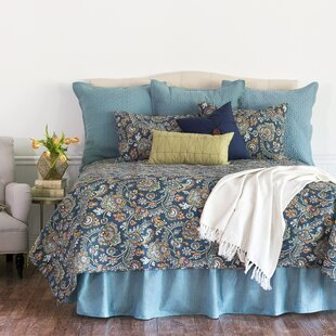Alcott Hill Lawnton Quilt