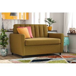 Brittany Sleeper Sofa Bed