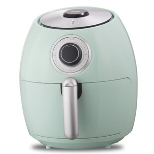 5.68 Liter Family Air Fryer