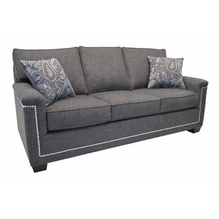 Schacher Sofa